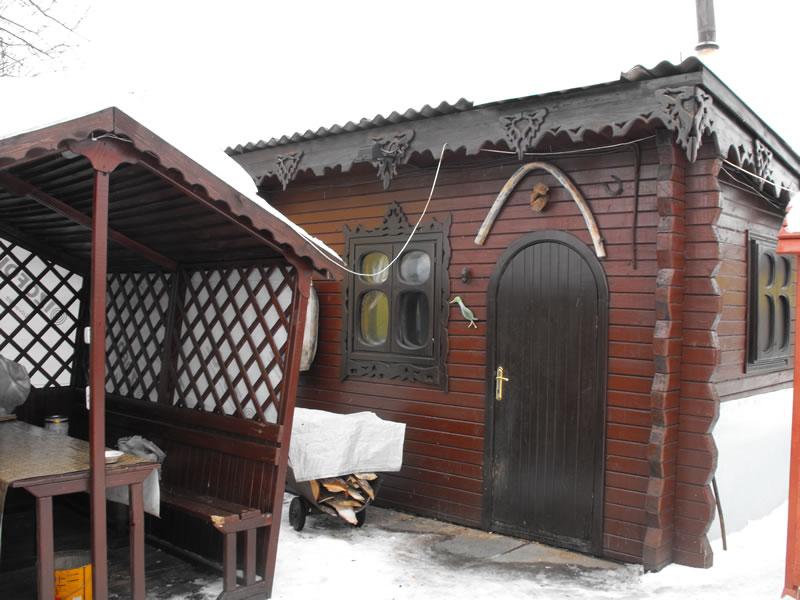 Русская баня на дровах фото беседки и номера