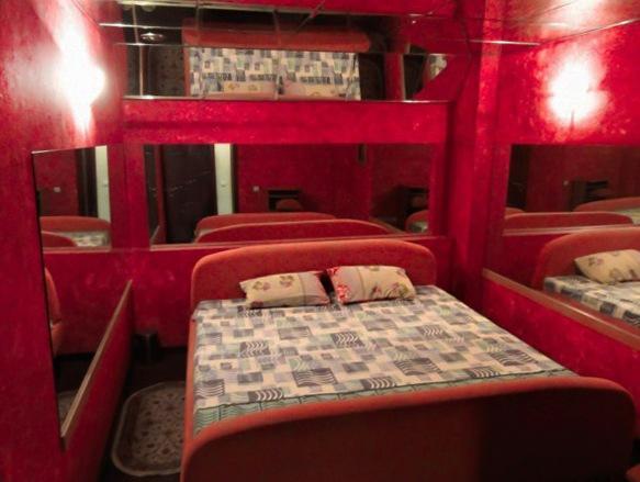 Сауна Гайшин фото комнаты отдыха