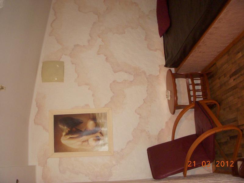 Сауна Новый Свет фото комнаты отдыха