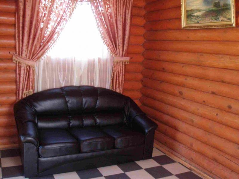 Русская баня Наша баня фото интерьера