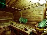 Голосеевские бани фото русской парной