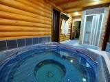 Голосеевские бани фото