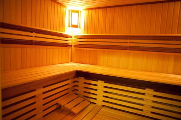 Петровские бани фото парилки