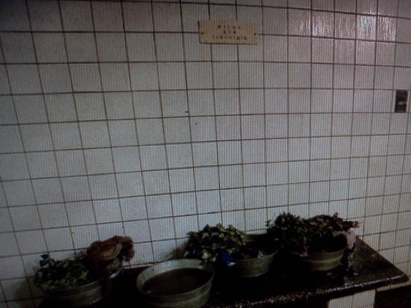 Общественная баня ЦЕНТРАЛЬНЫЕ ТОРГОВЫЕ БАНИ фото