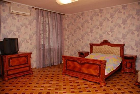 Сауна Вавилон фото комната отдыха