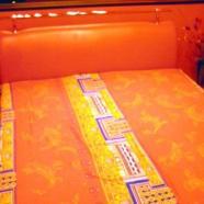 Арома-сауна на Артёма фото комнаты отдыха