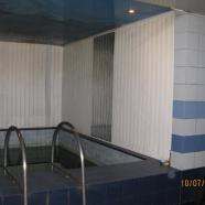Центральные Торговые Бани фото бассейна