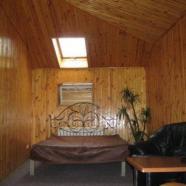 Хаммам Купидон на Жмеринской фото комнаты отдыха