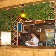 Баня на Здолбуновской фото бара